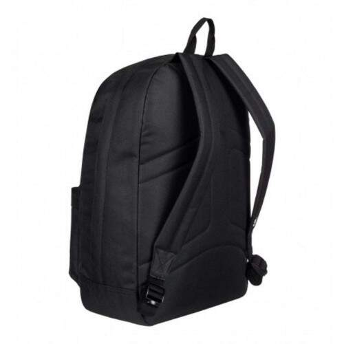 Mochila DC Shoes Backstack - Black