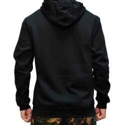 Moletom Diamond Supply Co Og Sign Hoodie - Black