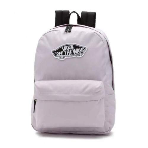 Mochila Vans WM Realm Backpack Evening Haze - Purple