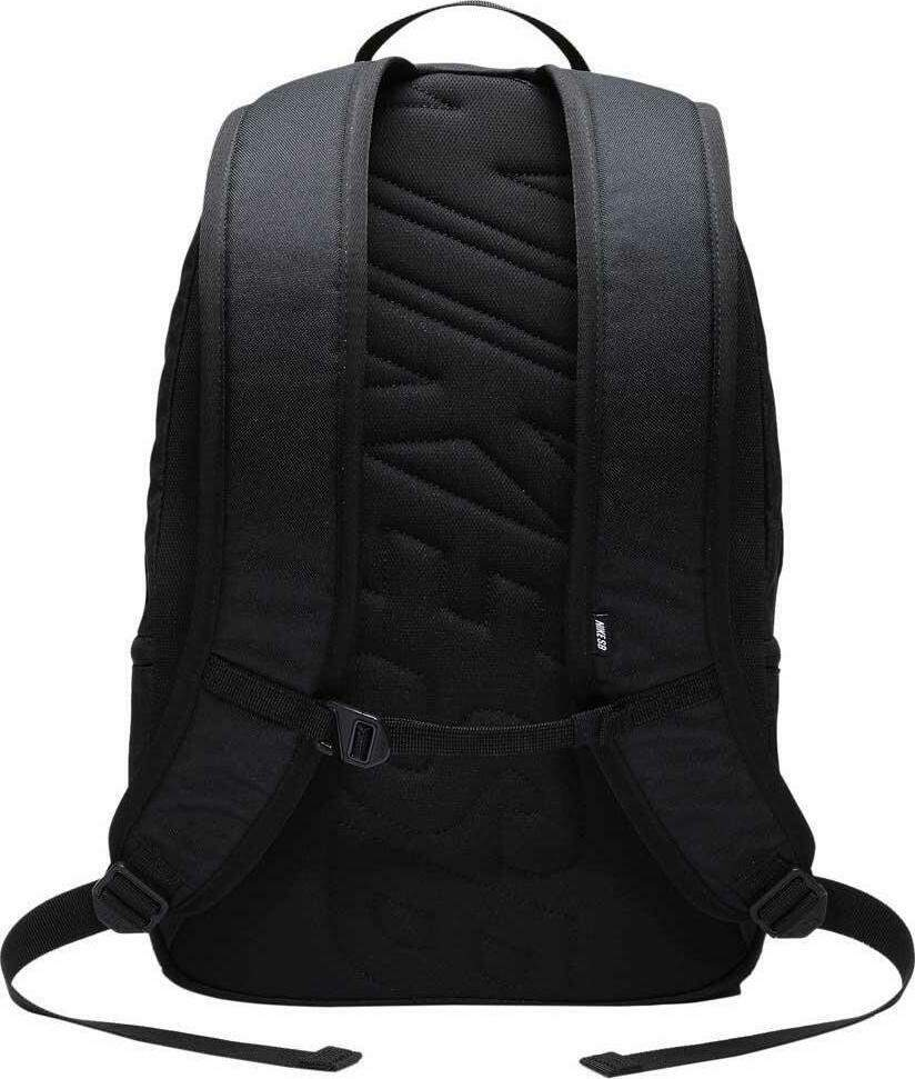 Mochila Nike Sb Icon Backpack - Black