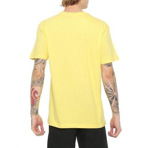 Camiseta Grizzly Og Bear - Banana