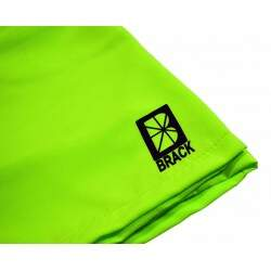Short Brack Sport Colors - Verde