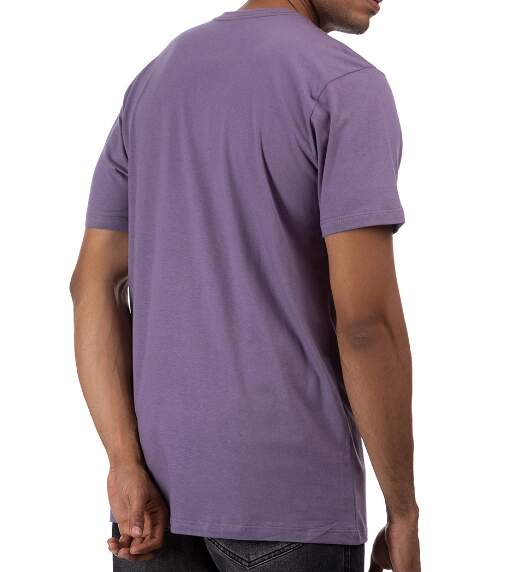 Camiseta Oakley Mark II - Purple