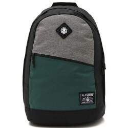 Mochila Element camden - Preto