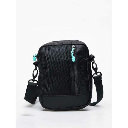 Shoulder Bag Diamond Trotter - Black