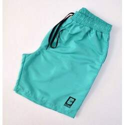 Short Brack Sport Colors - Blue
