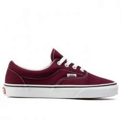 Tênis Vans Era Classic - Port Royale
