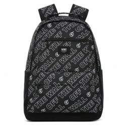 Mochila Vans Backpack Startle - Black
