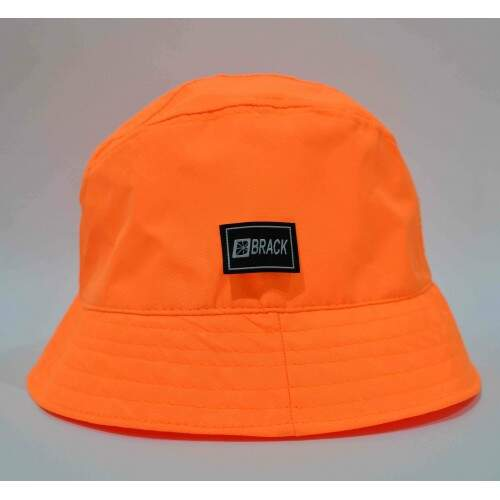 Bucket Brack Colors - Laranja