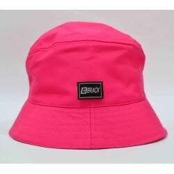 Bucket Brack Colors - Pink