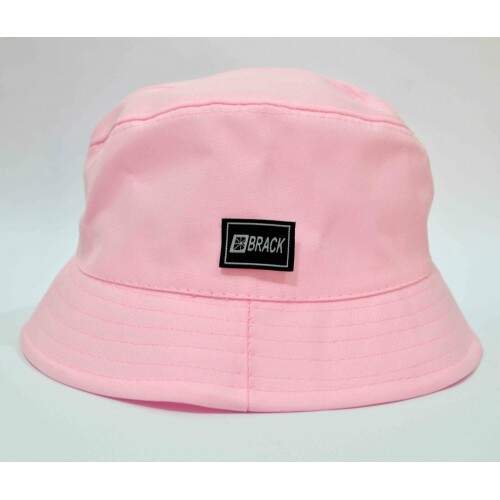Bucket Brack Colors - Rosa