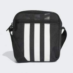Shoulder Bag Adidas Organizer - Black