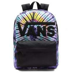 Mochila Vans Old Skool III Backpack New Age Purple