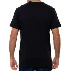 Camiseta Quiksilver Fading Out