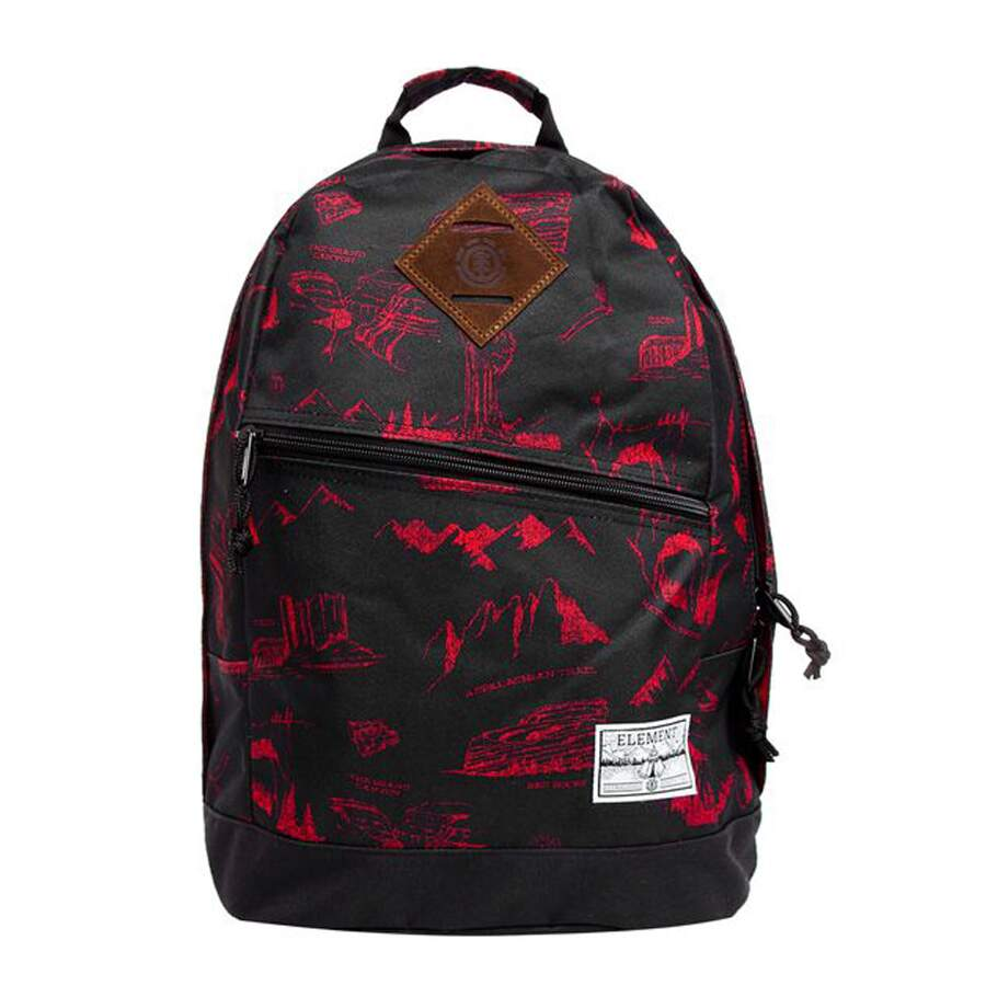 Mochila Element Camden Elite