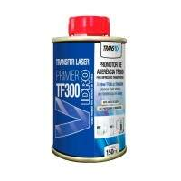 PRIMER TF 300 VIDRO 150ML