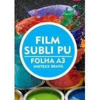 Film Subli Pu  A3