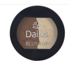 Blush UP 20 Dailus