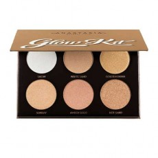 Glow Kit Ultimate Glow Anastasia Beverly Hills