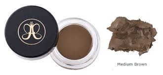 Anastasia Beverly Hills Dipbrow Pomada para Sobrancelha Medium Brow