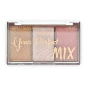 Paleta Your Perfect Mix HB61103