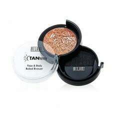 Iluminador Milani Fantastic In Gold 01