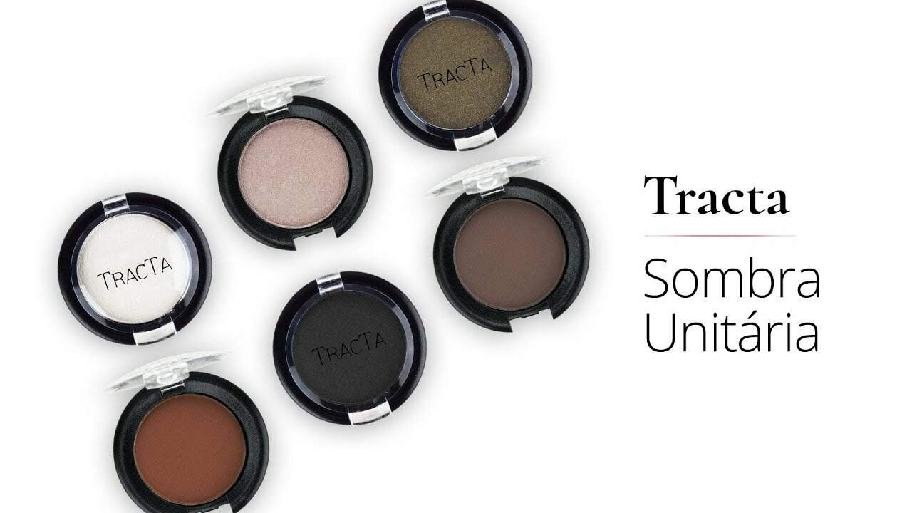 Sombras Tracta