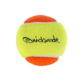 Bola de Beach Tennis Quicksand