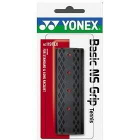 Overgrip Yones Basic NS