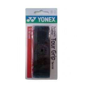 Overgrip Yonex Tour Grip Synthetic Leather