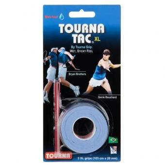 Overgrip Tourna Tac XL Azul