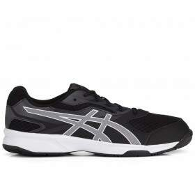 Tênis Asics Gel UP Court Preto
