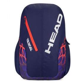 Mochila Head Radical