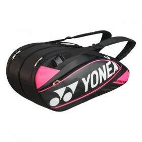 Raqueteira Yonex Pro For Competition X6