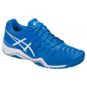 Tênis Asics Gel Resolution 7 All Court