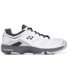 Tênis Yonex Power Cushion Cefiro All Court Branco