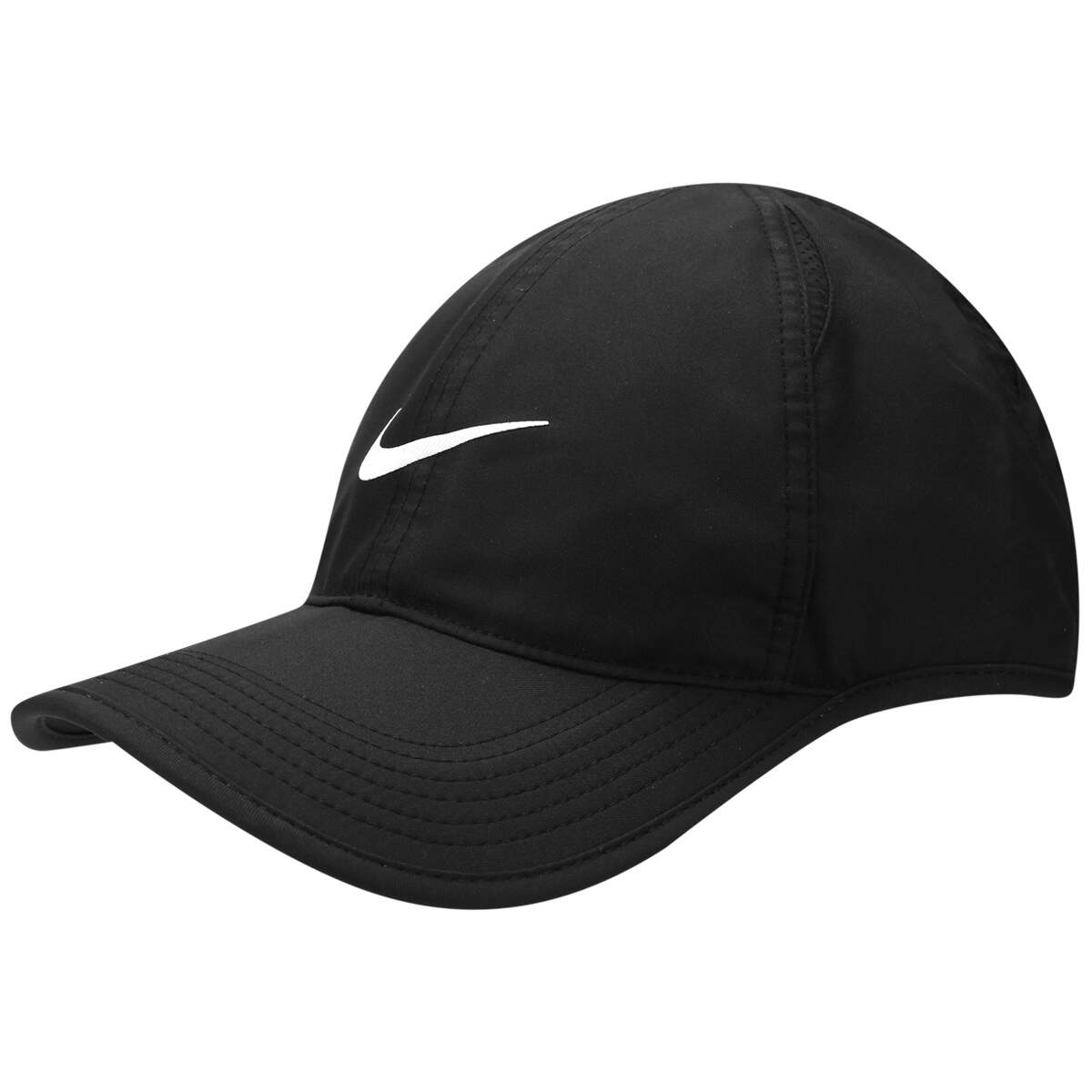 Boné Nike Featherlight Preto