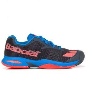 Tênis Infantil Babolat Jet All Court