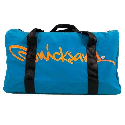 Bolsa de Beach Tennis Quicksand Freetime