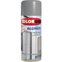 Spray Alumen 350ml - Colorgin