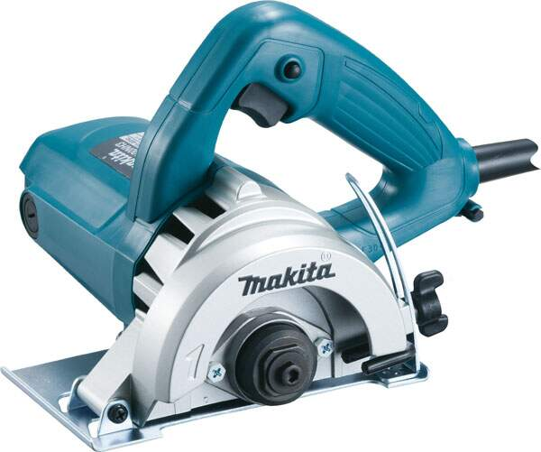 Serra Mármore 110mm 4100NH3ZX2 220v  - Makita