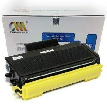 Toner Brother Tn580 - Tn 580 / Tn650 - Tn 650 / Tn520 - Tn 520 / Tn620 - Tn 620 - Compativel (7 K)