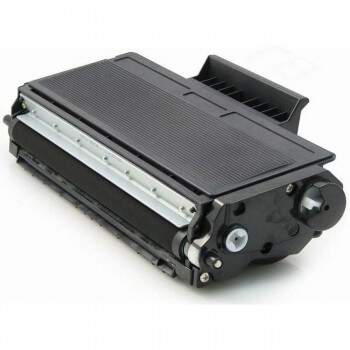 Recarga Toner Brother Tn 580 / Tn580 (7 K)