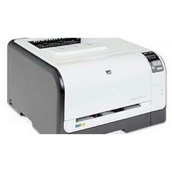 Impressora Laserjet Color Hp Cp 1525nw / Cp1525 Nw / Cp 1525 Nw - (ce875a)