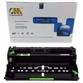 Fotocondutor (cilindro) Brother Dr 820 / 850 / 880 - Dr 3402 / 3440 / 3442 / 3472 / 3480 / 3492 ? (20k)