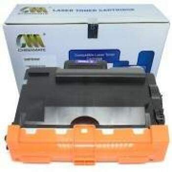 Toner Brother 3470 / 3471 / 3472 - Tn 880 - Tn880 - Compatível (12 K)