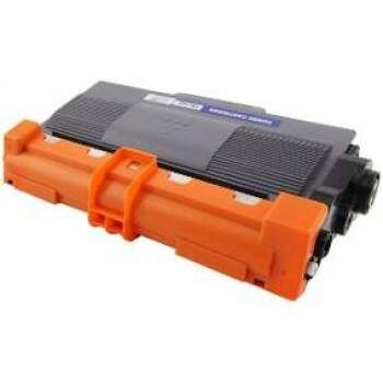 Toner Brother Tn 720 / Tn 750 - Tn720  / Tn750 - Tn 3382 / Tn3382 - Compatível (8k)