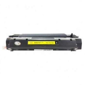 Toner Hp q 7115 a - Q7115a - 15a - 15 a - Remanufaturado (2,5 K)