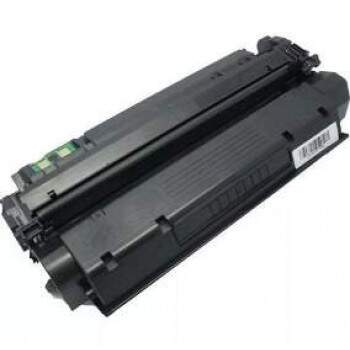 Toner Hp 7115 x - 7115x - 15x / 15 x - Remanufaturado (4 K)