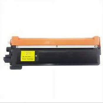 Toner Brother Tn 230 - Tn230 - Preto / Black - Remanufaturado (2.2 K)